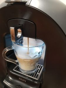 Reusable Dolce Gusto Coffee Pods photo review